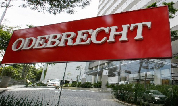 odebrecht_comunicado-noticia-835970