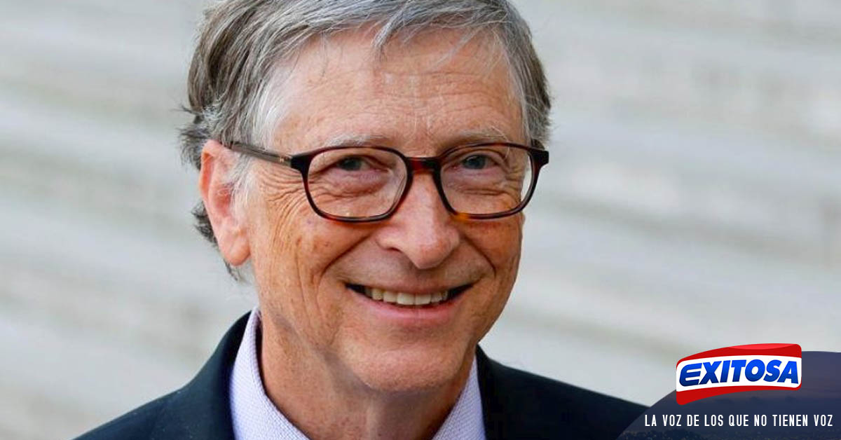https://exitosanoticias.pe/v1/wp-content/uploads/2021/01/bill-gates-1.jpg