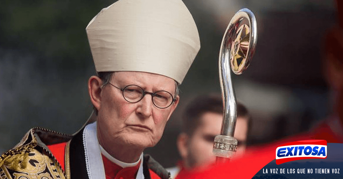 https://exitosanoticias.pe/v1/wp-content/uploads/2021/03/abuso-sexual-diocesis-alemania.png