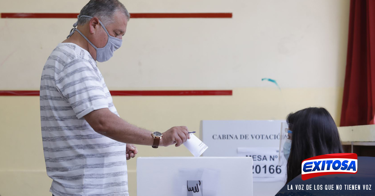 https://exitosanoticias.pe/v1/wp-content/uploads/2021/04/onpe-horratio-voto-escalonado.jpg